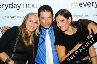 The 2014 EVERYDAY HEALTH Annual Party #356