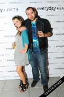 The 2014 EVERYDAY HEALTH Annual Party #357