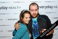 The 2014 EVERYDAY HEALTH Annual Party #359