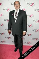 Breast Cancer Foundation's Symposium & Awards Luncheon #34