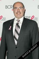 Breast Cancer Foundation's Symposium & Awards Luncheon #37