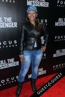 Kill The Messenger Movie Premiere #12