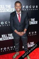Kill The Messenger Movie Premiere #35