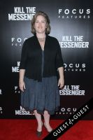 Kill The Messenger Movie Premiere #62
