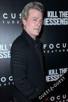 Kill The Messenger Movie Premiere #72