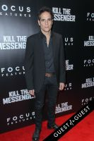 Kill The Messenger Movie Premiere #74