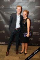 The School of American Ballet: A Fall Affair #26