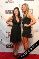 Kings of Cause Cocktail Charity Event #57