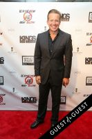 Kings of Cause Cocktail Charity Event #65