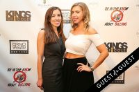 Kings of Cause Cocktail Charity Event #69