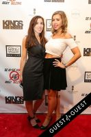 Kings of Cause Cocktail Charity Event #70