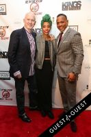 Kings of Cause Cocktail Charity Event #78