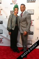 Kings of Cause Cocktail Charity Event #79