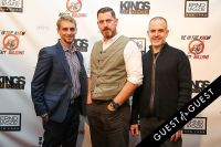 Kings of Cause Cocktail Charity Event #99