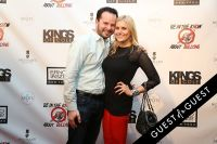 Kings of Cause Cocktail Charity Event #112