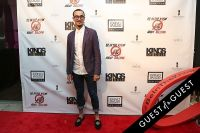 Kings of Cause Cocktail Charity Event #119
