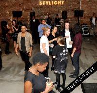 Stylight U.S. launch event #125