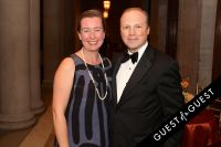 2014 Frick Collection Autumn Dinner Honoring Barbara Fleischman #2