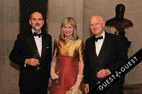 2014 Frick Collection Autumn Dinner Honoring Barbara Fleischman #3