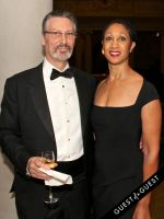 2014 Frick Collection Autumn Dinner Honoring Barbara Fleischman #4