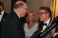 2014 Frick Collection Autumn Dinner Honoring Barbara Fleischman #5