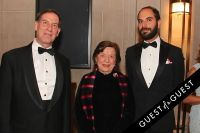 2014 Frick Collection Autumn Dinner Honoring Barbara Fleischman #8