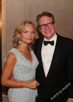 2014 Frick Collection Autumn Dinner Honoring Barbara Fleischman #9