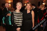 2014 Frick Collection Autumn Dinner Honoring Barbara Fleischman #11