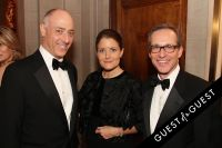 2014 Frick Collection Autumn Dinner Honoring Barbara Fleischman #12
