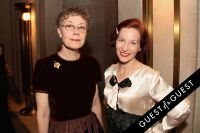 2014 Frick Collection Autumn Dinner Honoring Barbara Fleischman #13