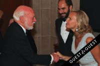 2014 Frick Collection Autumn Dinner Honoring Barbara Fleischman #16