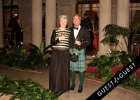 2014 Frick Collection Autumn Dinner Honoring Barbara Fleischman #19