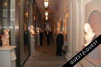 2014 Frick Collection Autumn Dinner Honoring Barbara Fleischman #24
