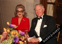 2014 Frick Collection Autumn Dinner Honoring Barbara Fleischman #27