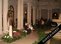 2014 Frick Collection Autumn Dinner Honoring Barbara Fleischman #29