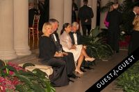 2014 Frick Collection Autumn Dinner Honoring Barbara Fleischman #30