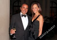2014 Frick Collection Autumn Dinner Honoring Barbara Fleischman #32