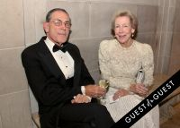 2014 Frick Collection Autumn Dinner Honoring Barbara Fleischman #34