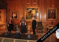2014 Frick Collection Autumn Dinner Honoring Barbara Fleischman #36