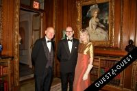 2014 Frick Collection Autumn Dinner Honoring Barbara Fleischman #42