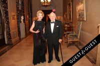 2014 Frick Collection Autumn Dinner Honoring Barbara Fleischman #43