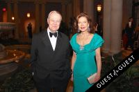 2014 Frick Collection Autumn Dinner Honoring Barbara Fleischman #44