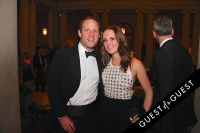 2014 Frick Collection Autumn Dinner Honoring Barbara Fleischman #46