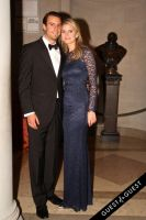2014 Frick Collection Autumn Dinner Honoring Barbara Fleischman #47