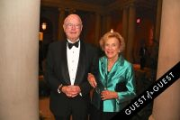 2014 Frick Collection Autumn Dinner Honoring Barbara Fleischman #49