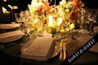 2014 Frick Collection Autumn Dinner Honoring Barbara Fleischman #50