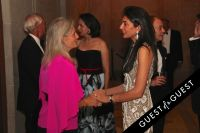 2014 Frick Collection Autumn Dinner Honoring Barbara Fleischman #51