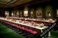 2014 Frick Collection Autumn Dinner Honoring Barbara Fleischman #55