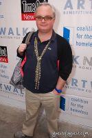 ARTWALK NY 2009 #5