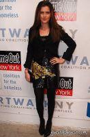 ARTWALK NY 2009 #14